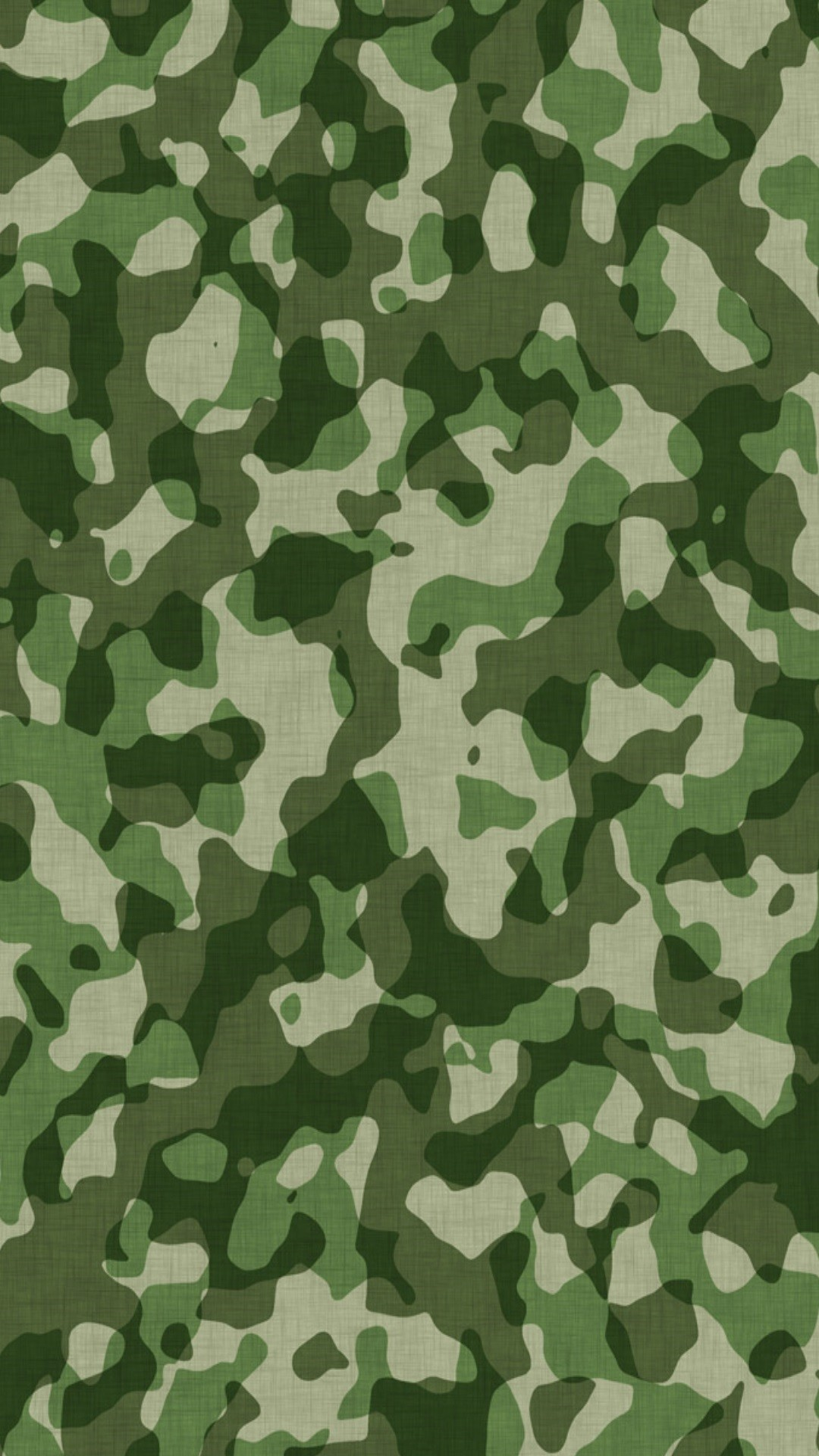 Woodland Camo Wallpaper ·① WallpaperTag