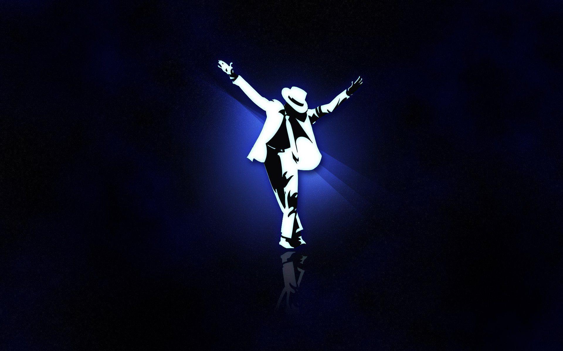 Michael Jackson Wallpaper ·① Download Free Cool Full HD