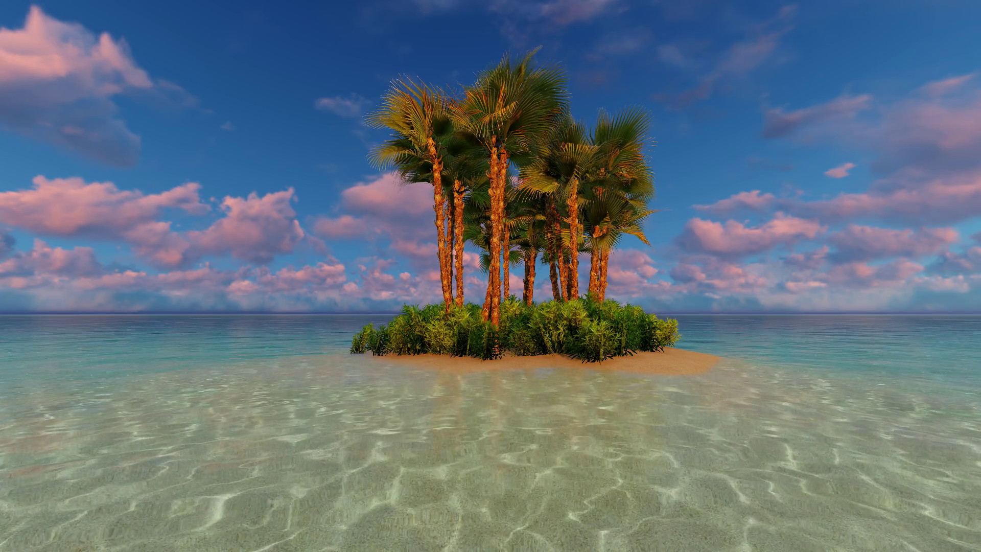 Tropical Background Images ·① WallpaperTag