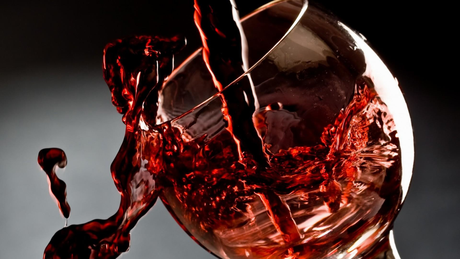 red wine wallpaper 183��