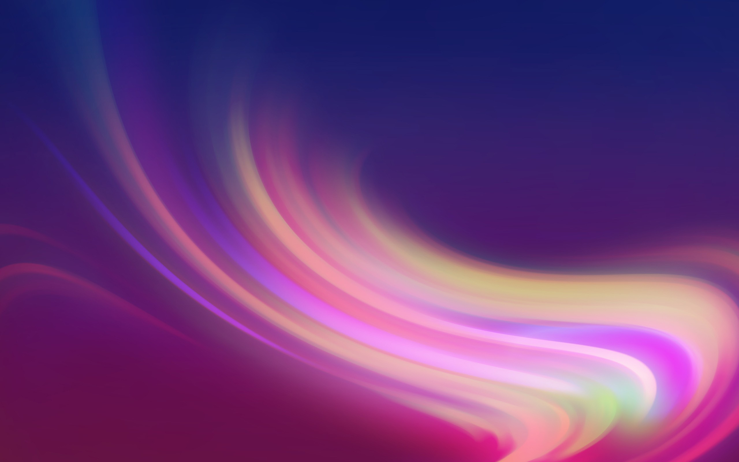 Beautiful Background Images ·① Download Free Cool