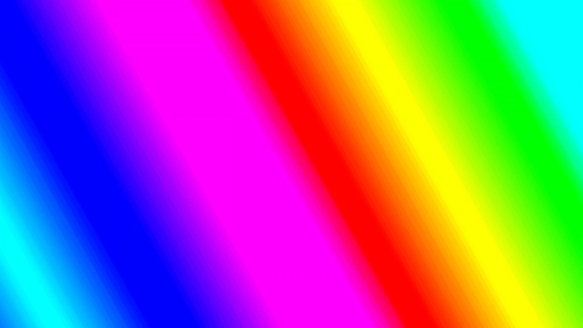 rainbow desktop wallpaper 183��