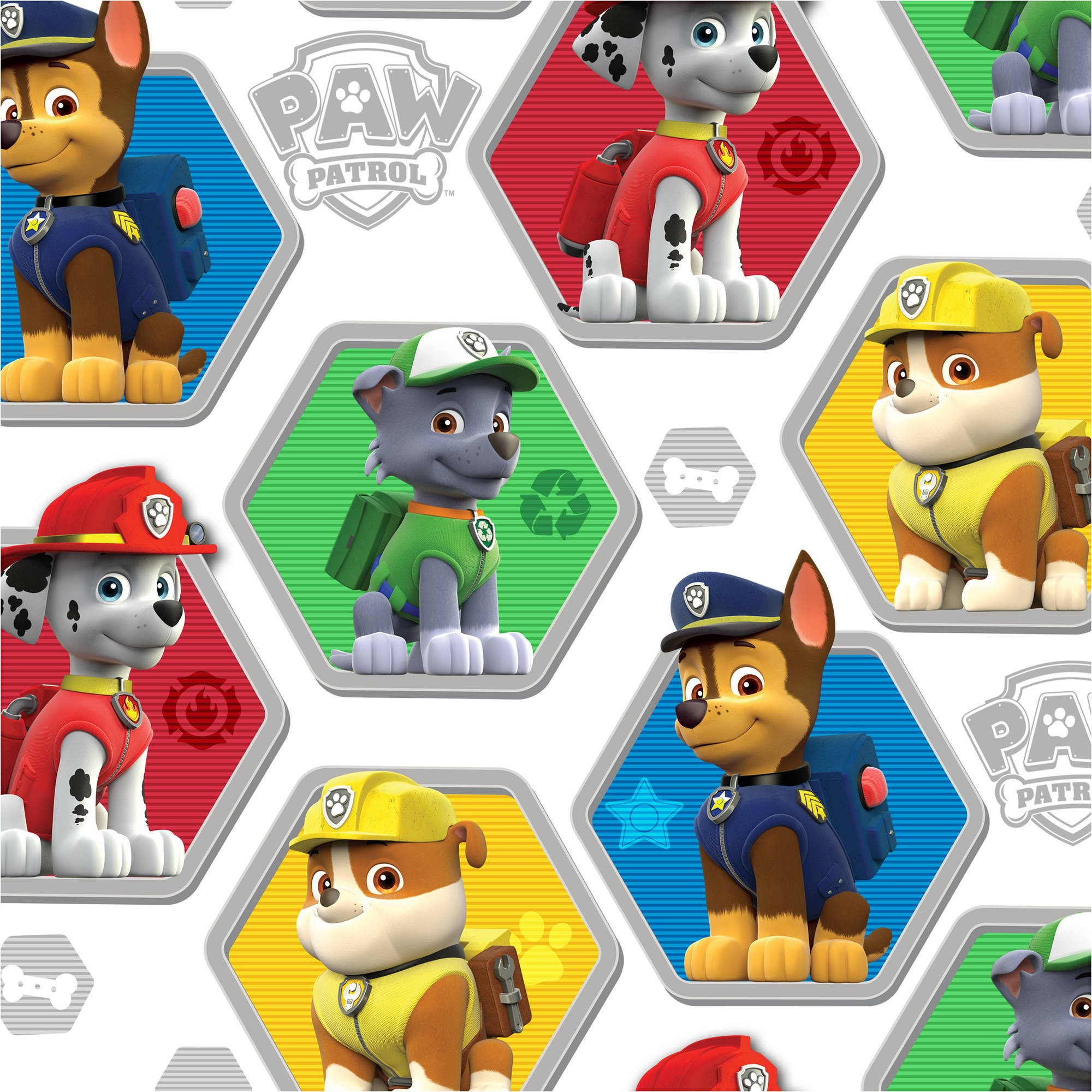 paw patrol background ·① download free wallpapers for