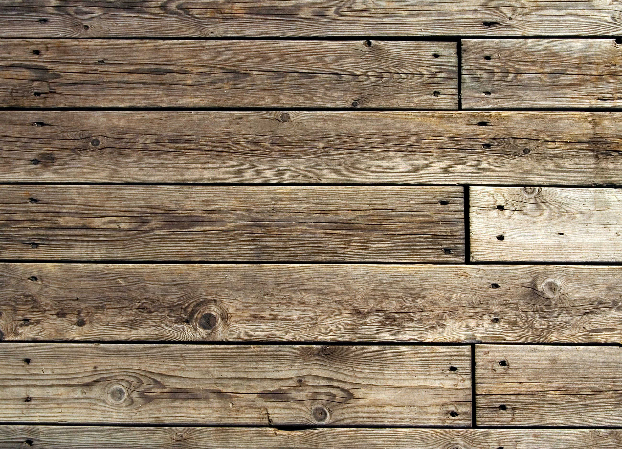 Barn Wood Background ~ Rustic barn wood background ·① download free beautiful