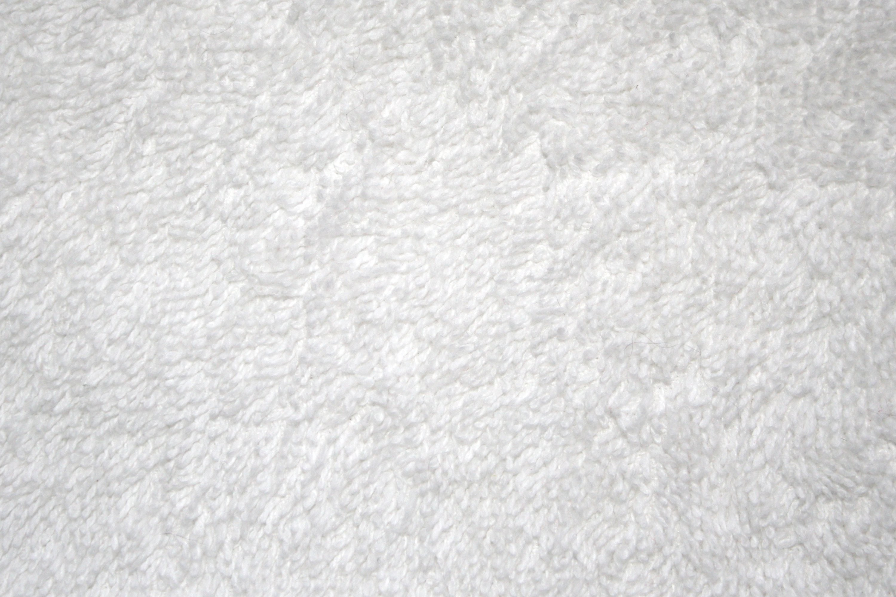 White texture background download free awesome hd for Texture background free download