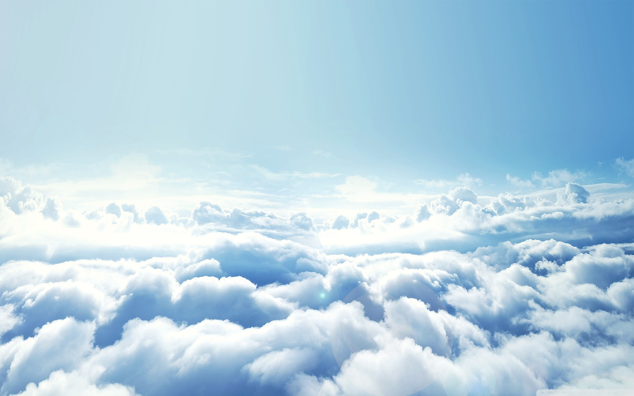 Clouds wallpaper ·① Download free stunning full HD ...