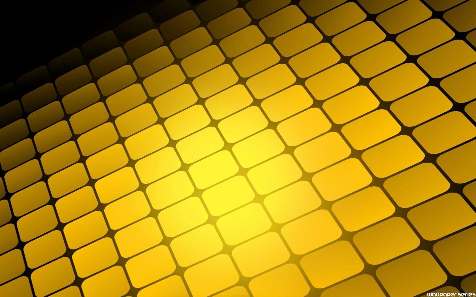 Black And Yellow Wallpapers Wallpapertag