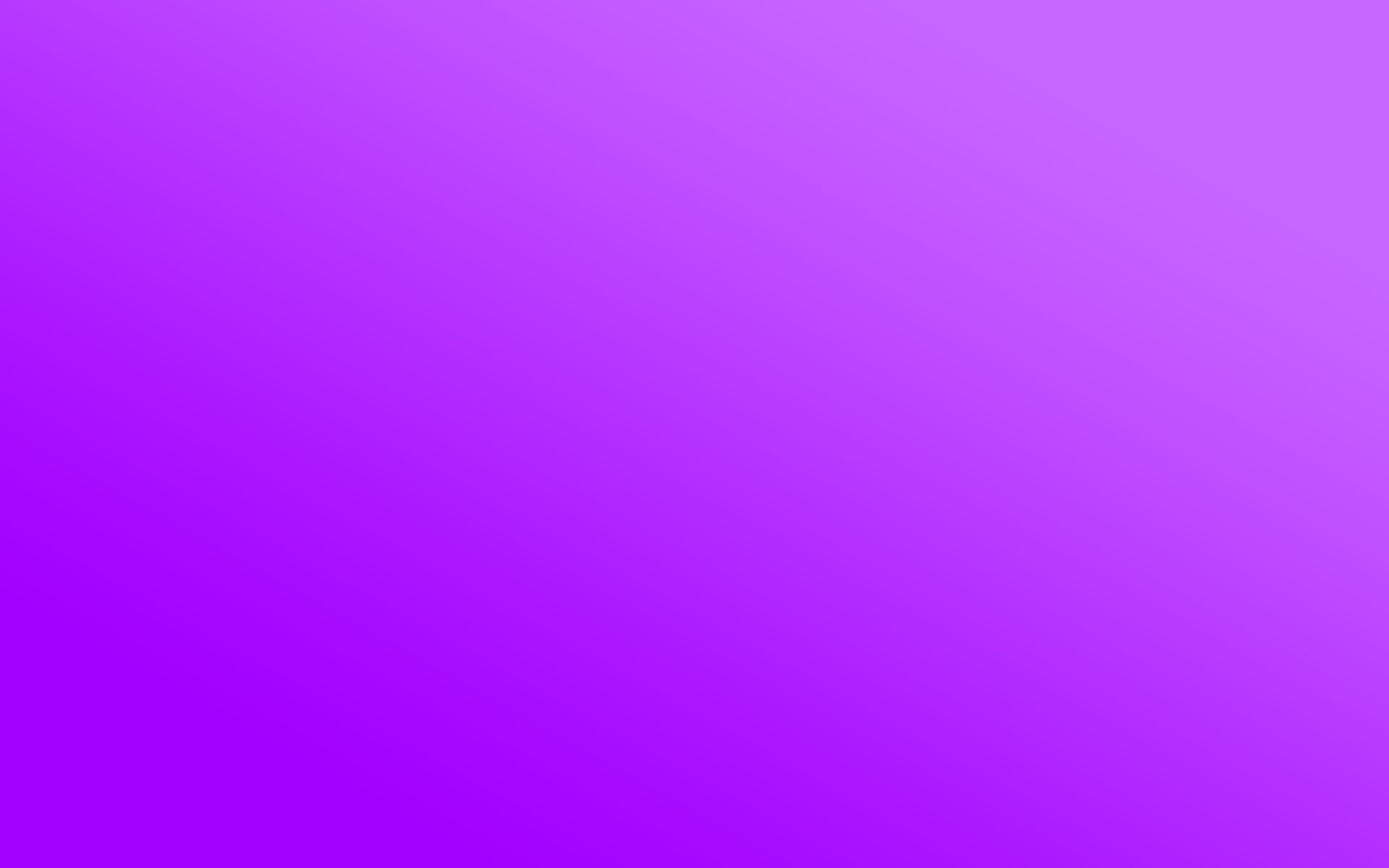 Cool Purple Iphone Wallpapers: Purple Background ·① Download Free Stunning Wallpapers For
