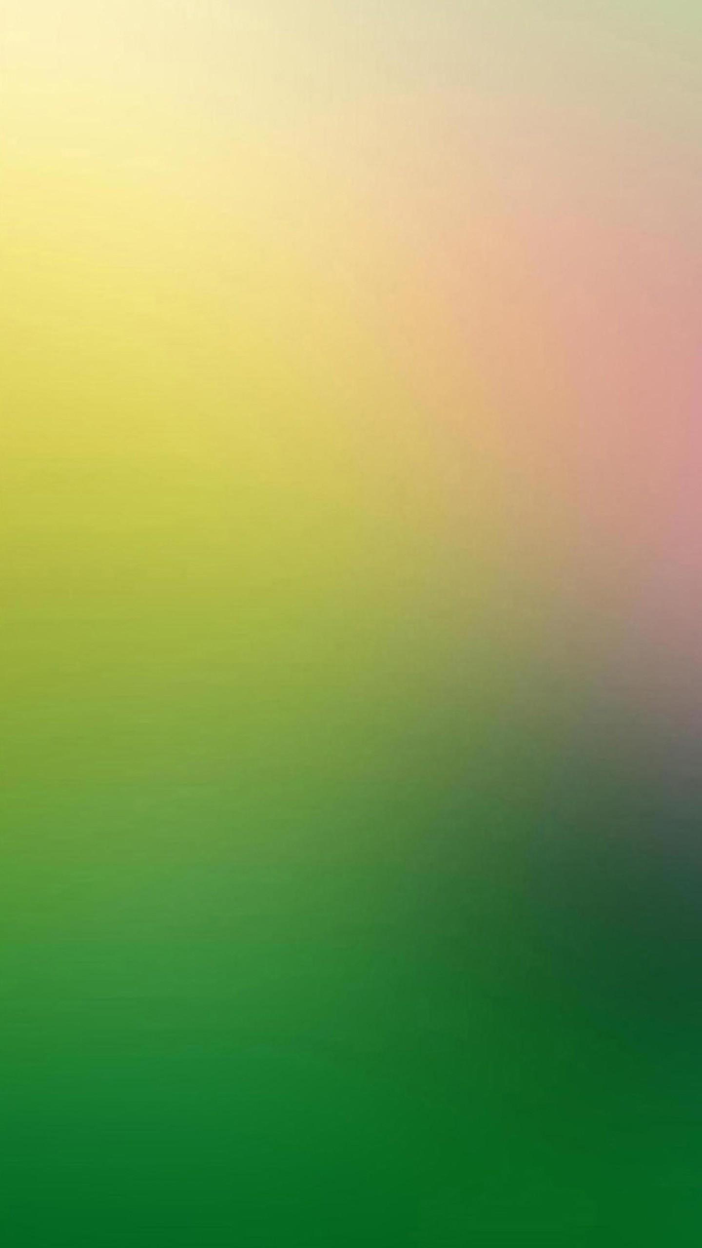 green gradient background  u00b7 u2460 download free stunning high