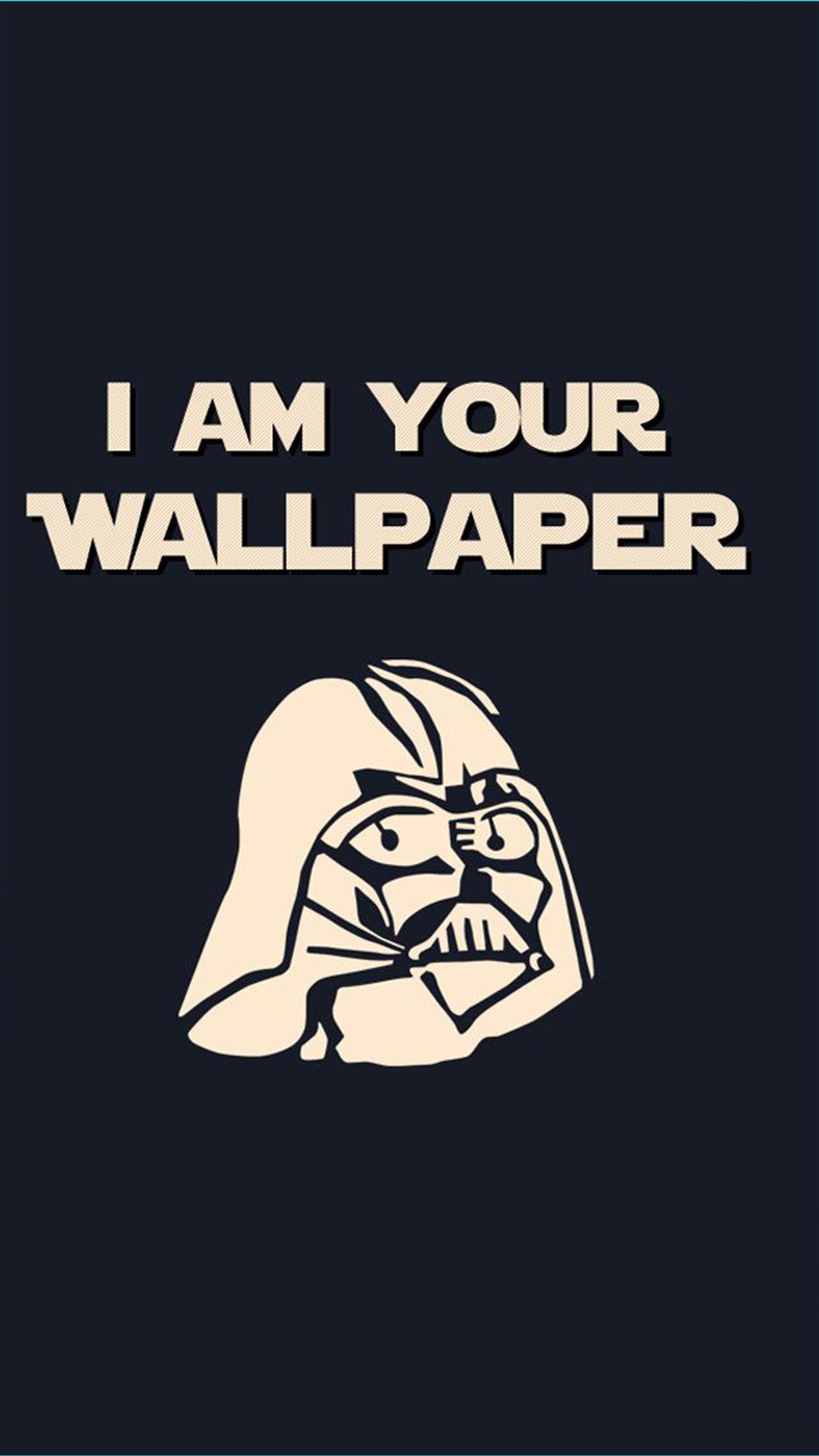 Funny Stupid Wallpapers Wallpapertag