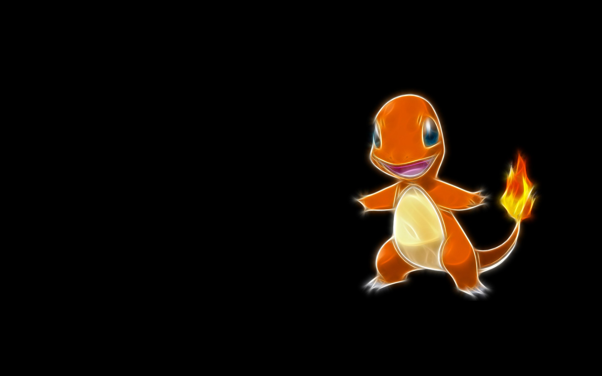 56+ Cool Pokemon Wallpapers ·① Download Free Amazing