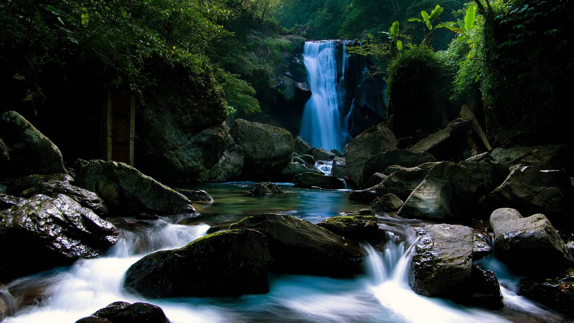 National Geographic Wallpaper ① Download Free Amazing Hd