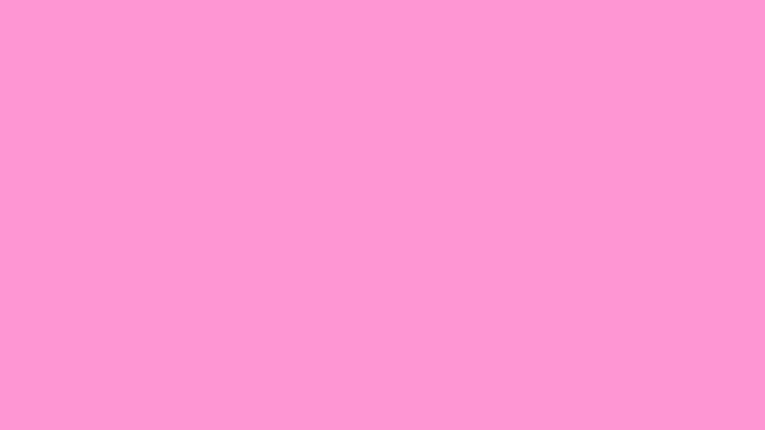 Light Pink background ·① Download free HD wallpapers for ...