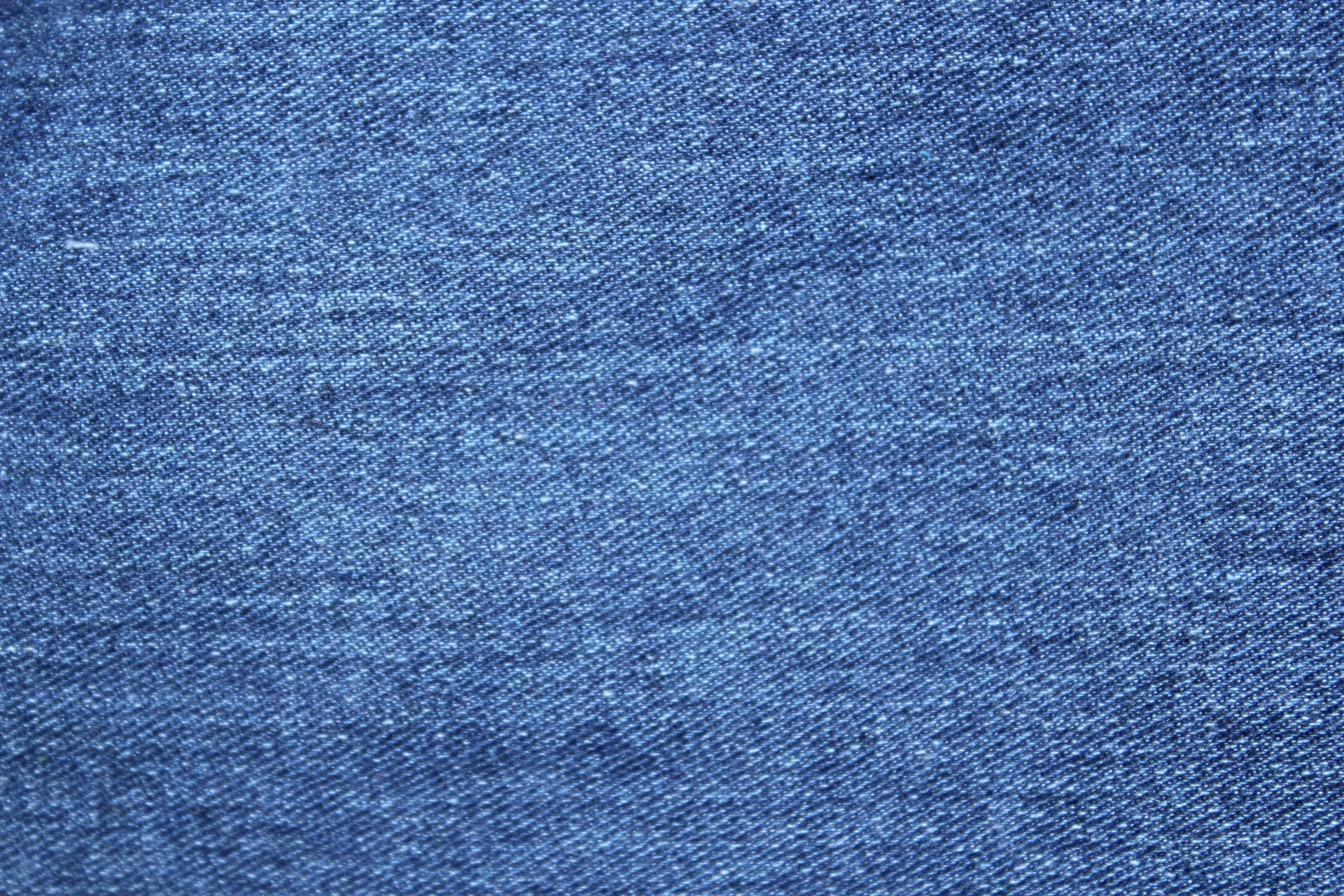 1920x1280 Denim Background 2