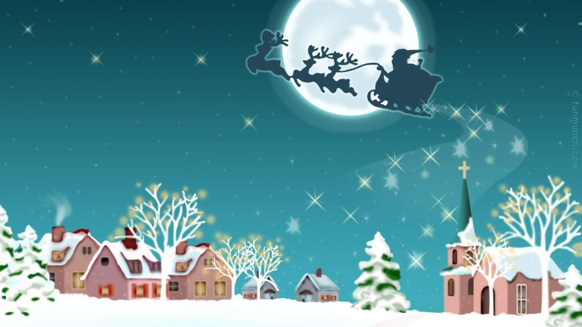 Vintage Christmas Background 1 Download Free Stunning Wallpapers