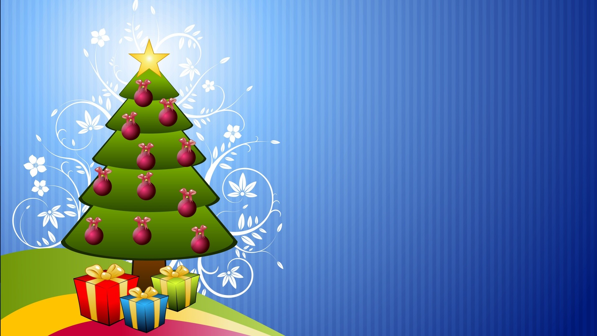 Tree Background Images ·① WallpaperTag