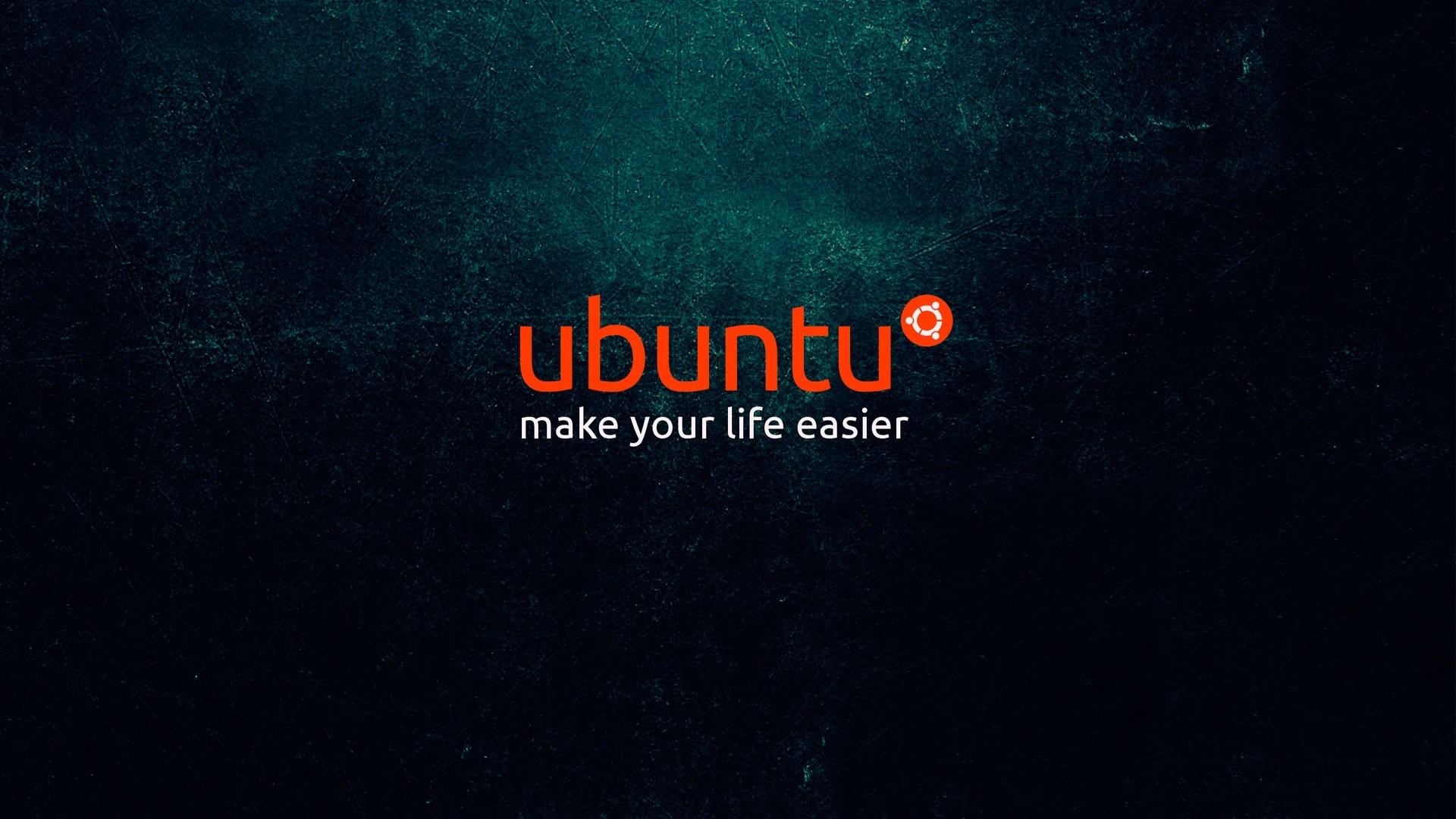 Ubuntu Linux fondos de pantalla Ubuntu Linux fotos