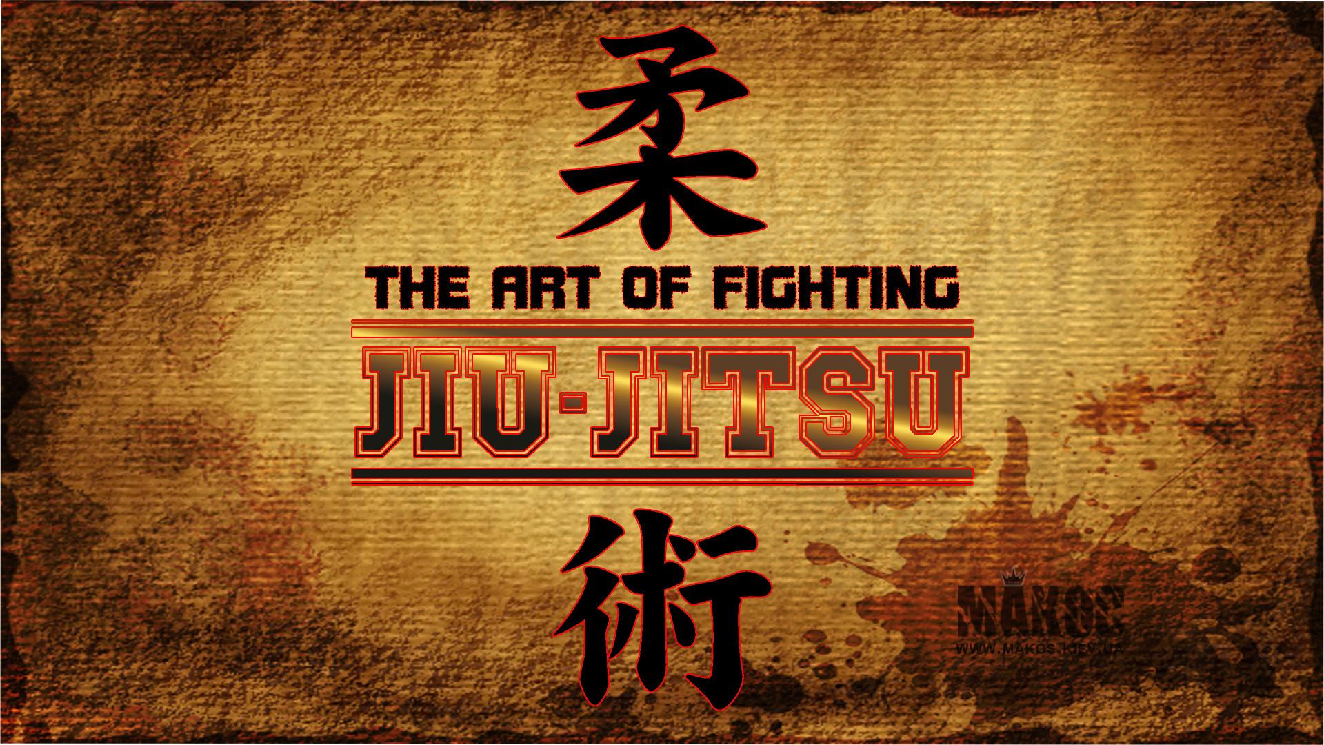 Jiu jitsu wallpapers jiu voltagebd Image collections