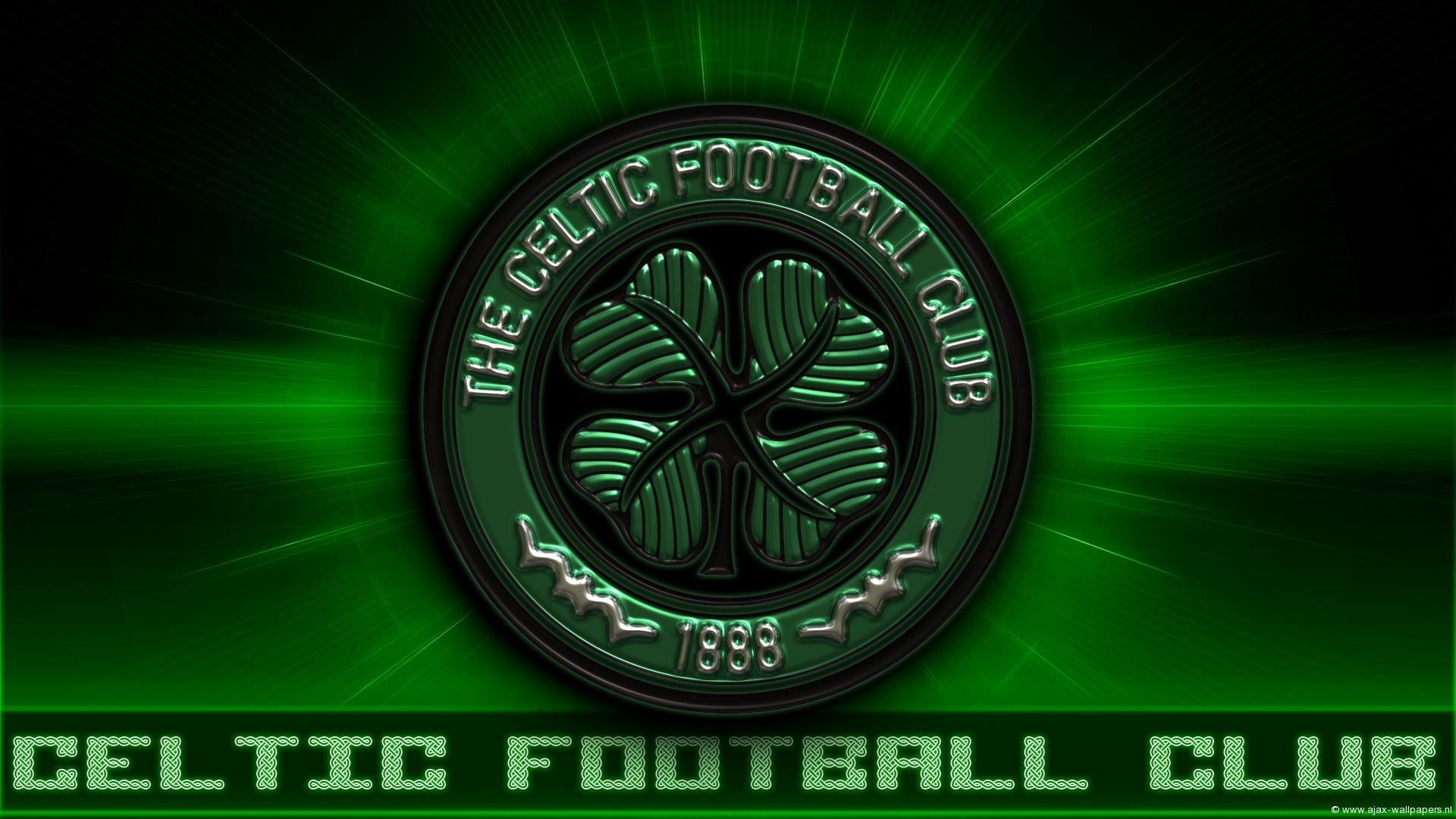 Celtic wallpaper ·① Download free stunning full HD ...