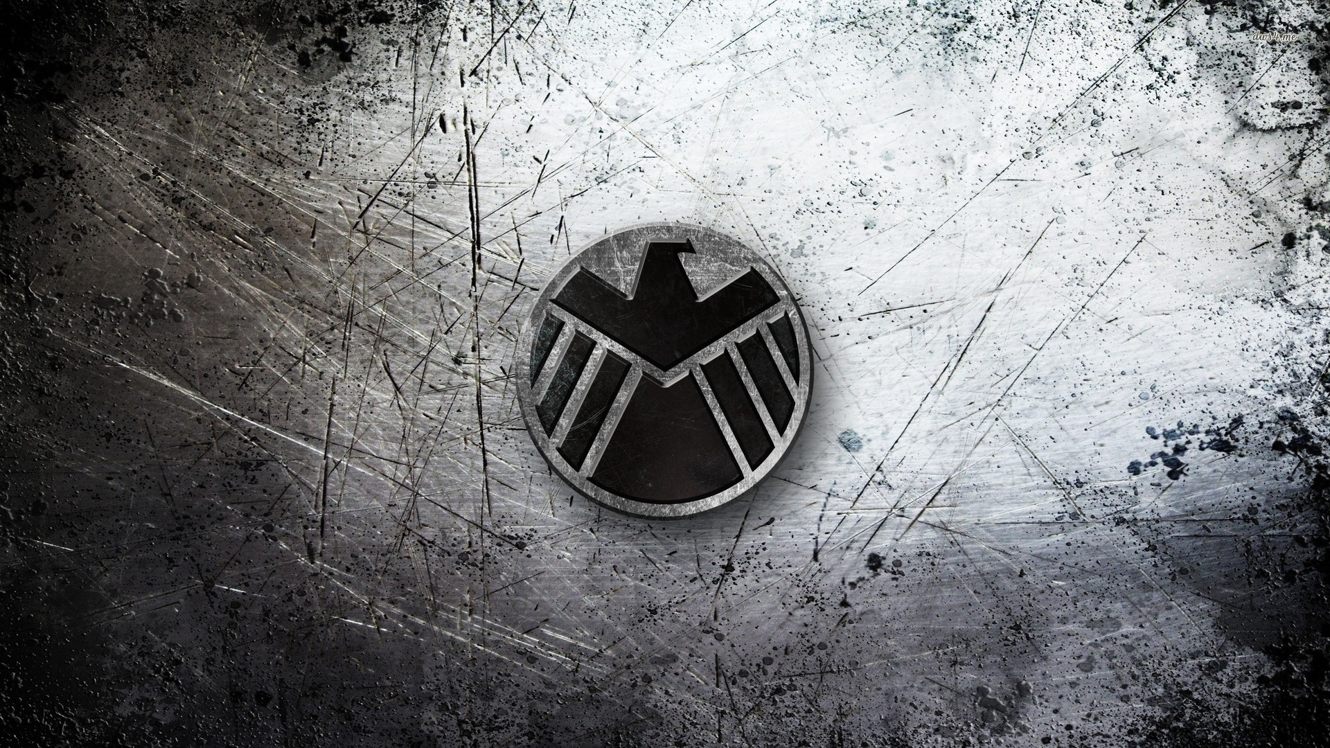 Shield Wallpaper Download Free Stunning High Resolution