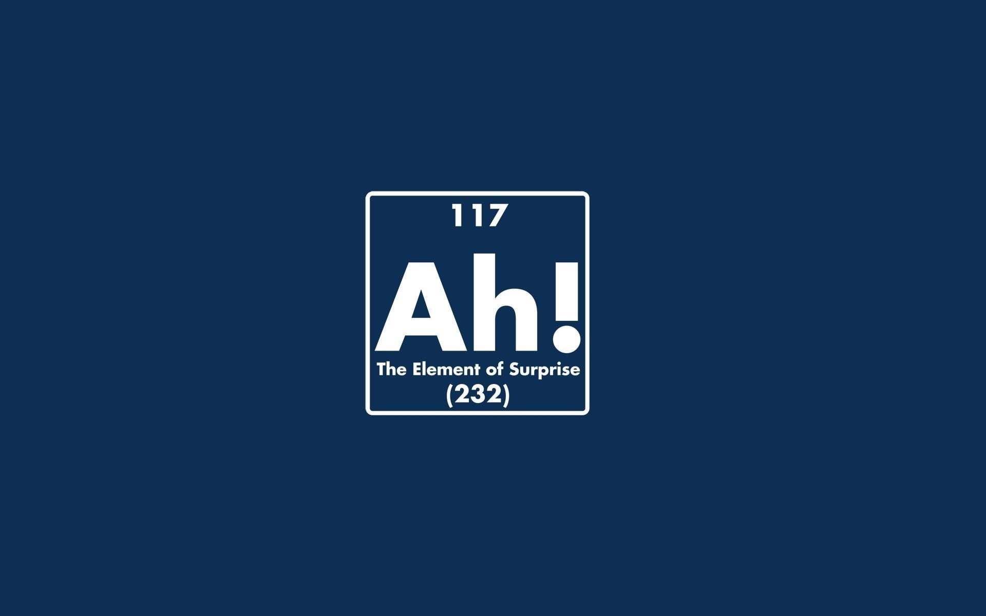Periodic table of elements desktop wallpaper periodic table of elements urtaz Images