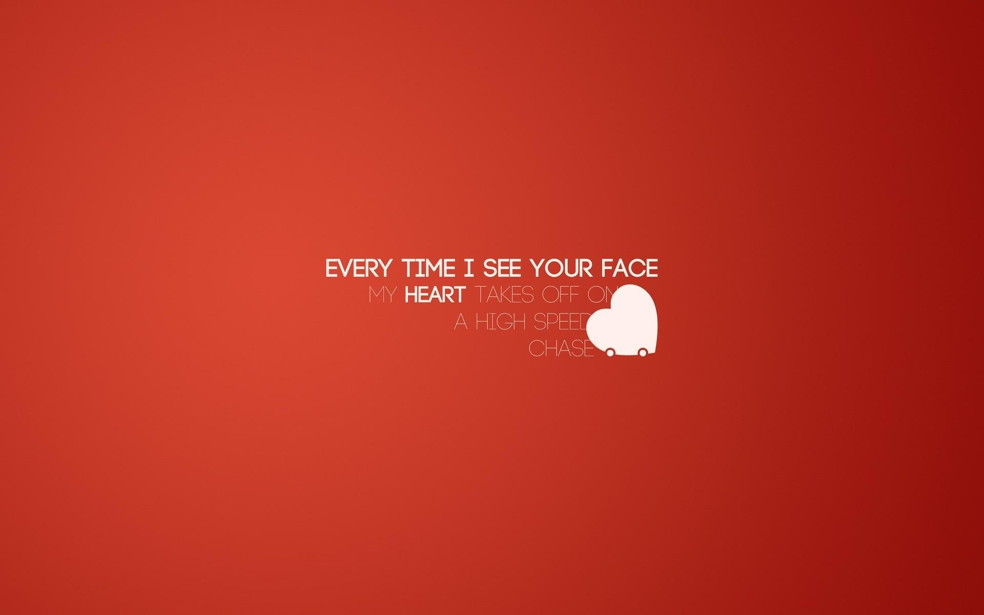 Love Hurts Wallpapers ·① WallpaperTag