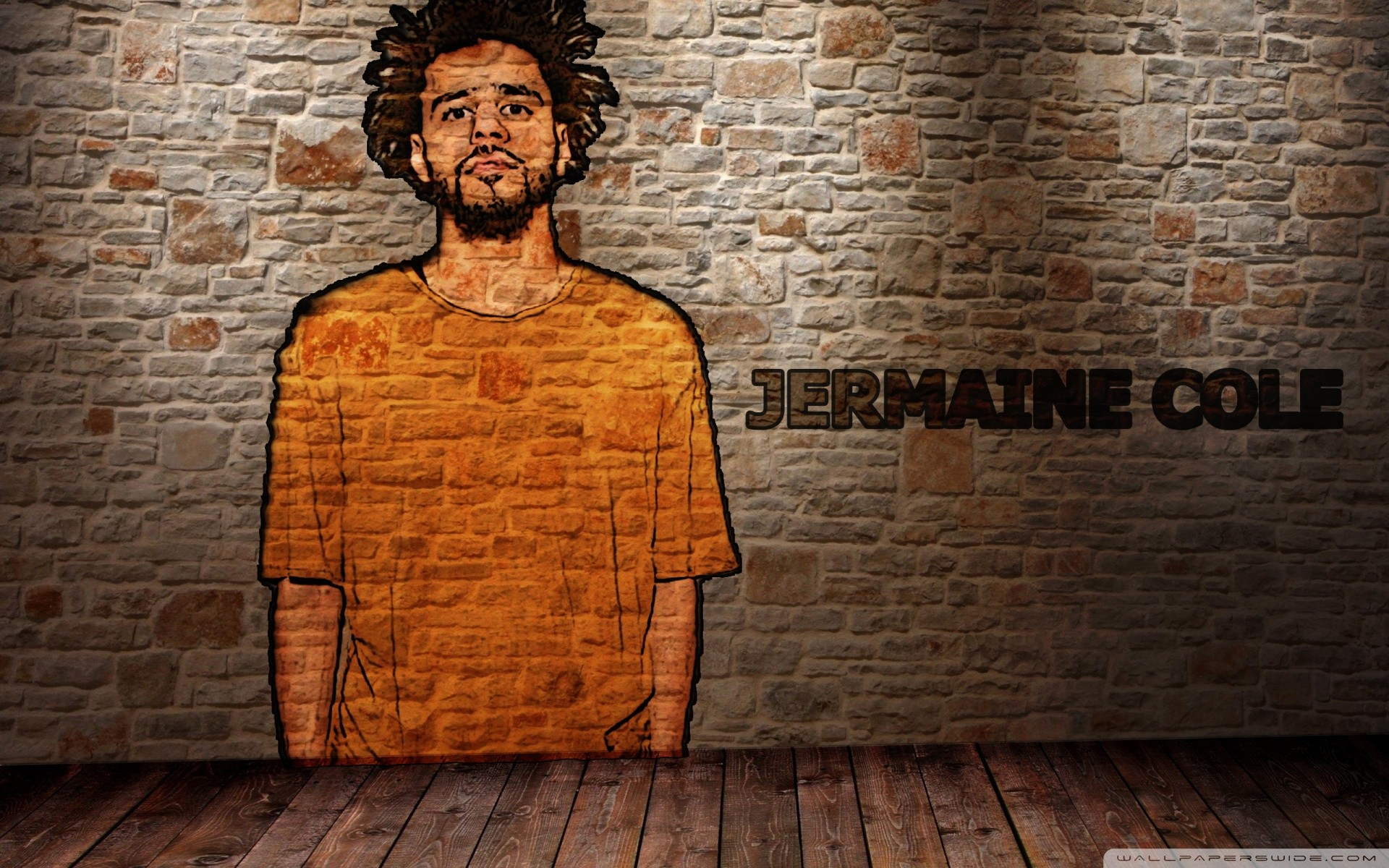 J Cole Wallpapers 183 ① Wallpapertag