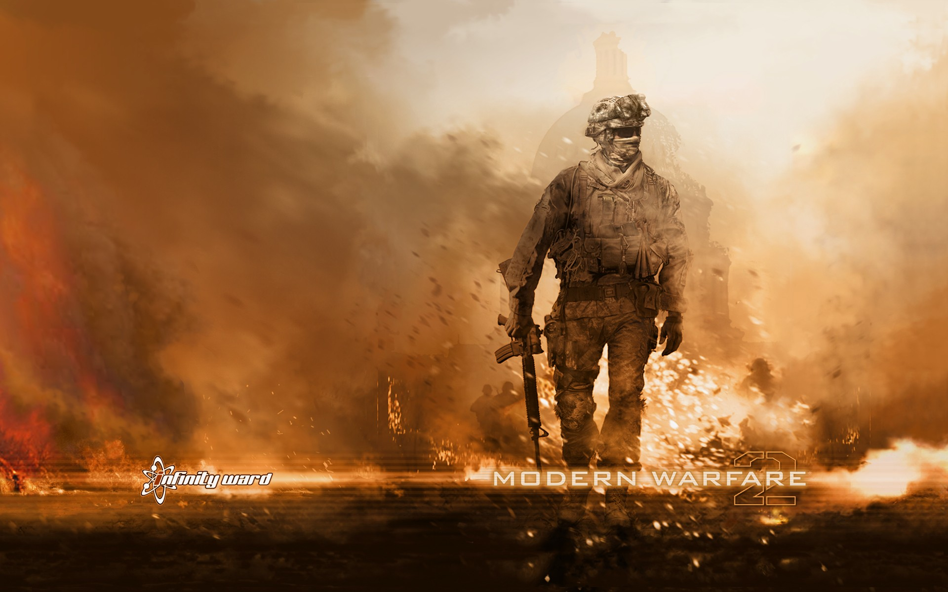 Call Of Duty Background ·① Download Free Cool Full HD
