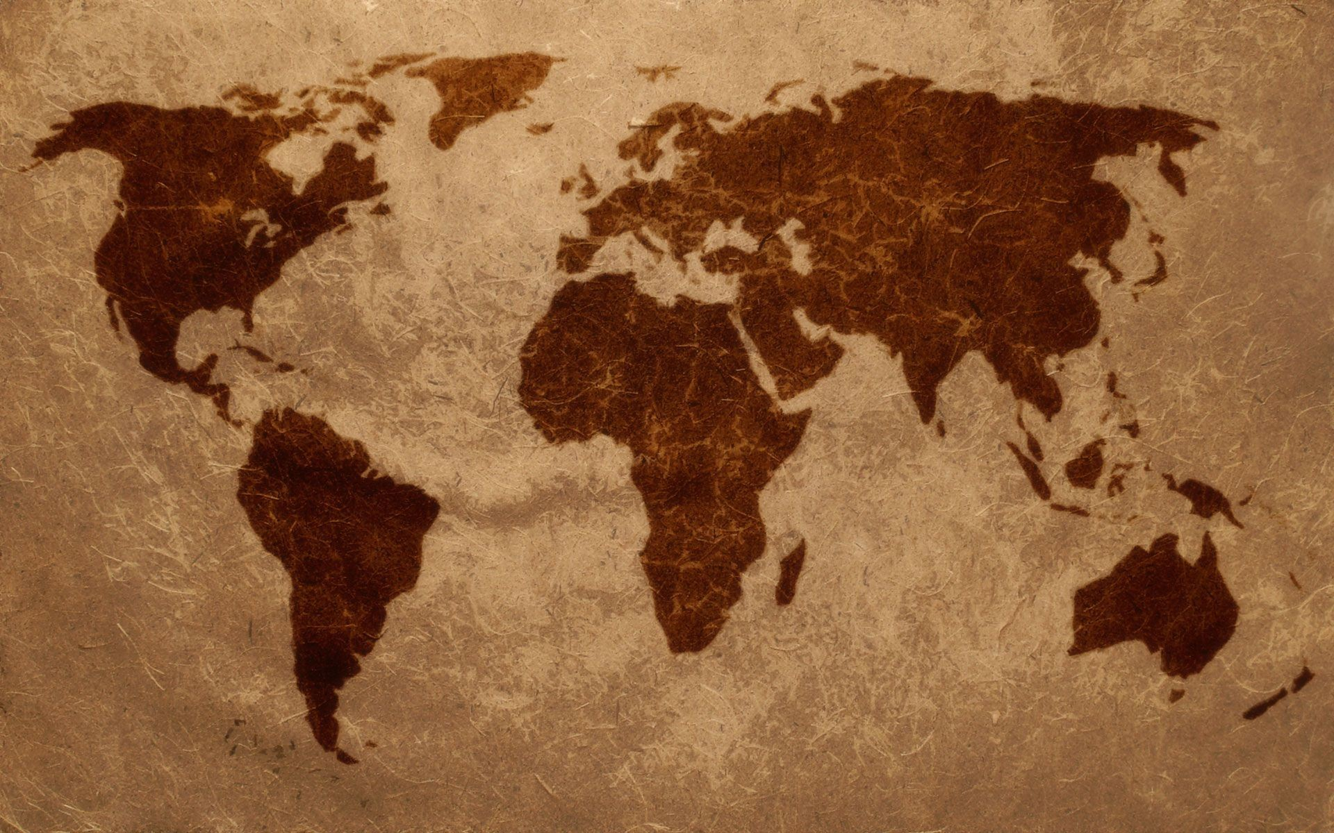 World Map Wallpaper ① Download Free Amazing Backgrounds For - World map ipad wallpaper