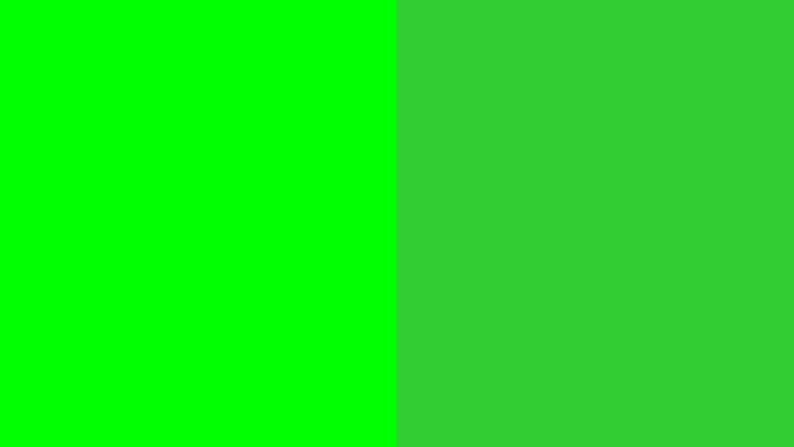 lime green background 183�� download free full hd wallpapers