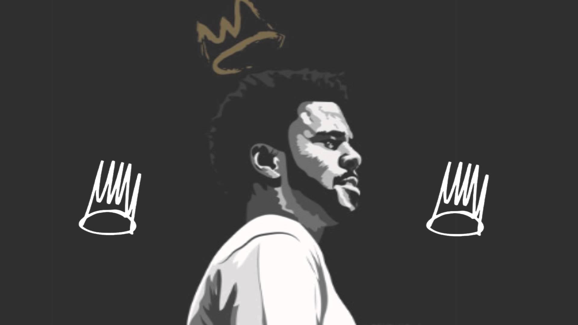 Beautiful Wallpaper Mac J Cole - 130929-most-popular-j-cole-wallpaper-1920x1080-mobile  Gallery_202955.jpg
