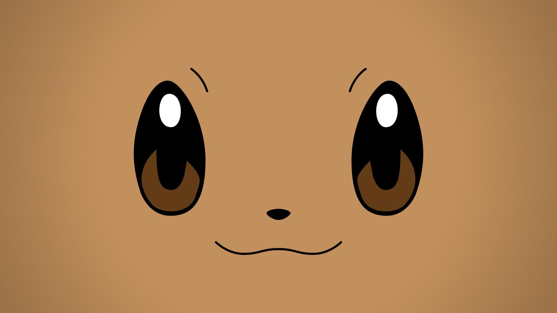 pokemon eevee wallpaper 183��