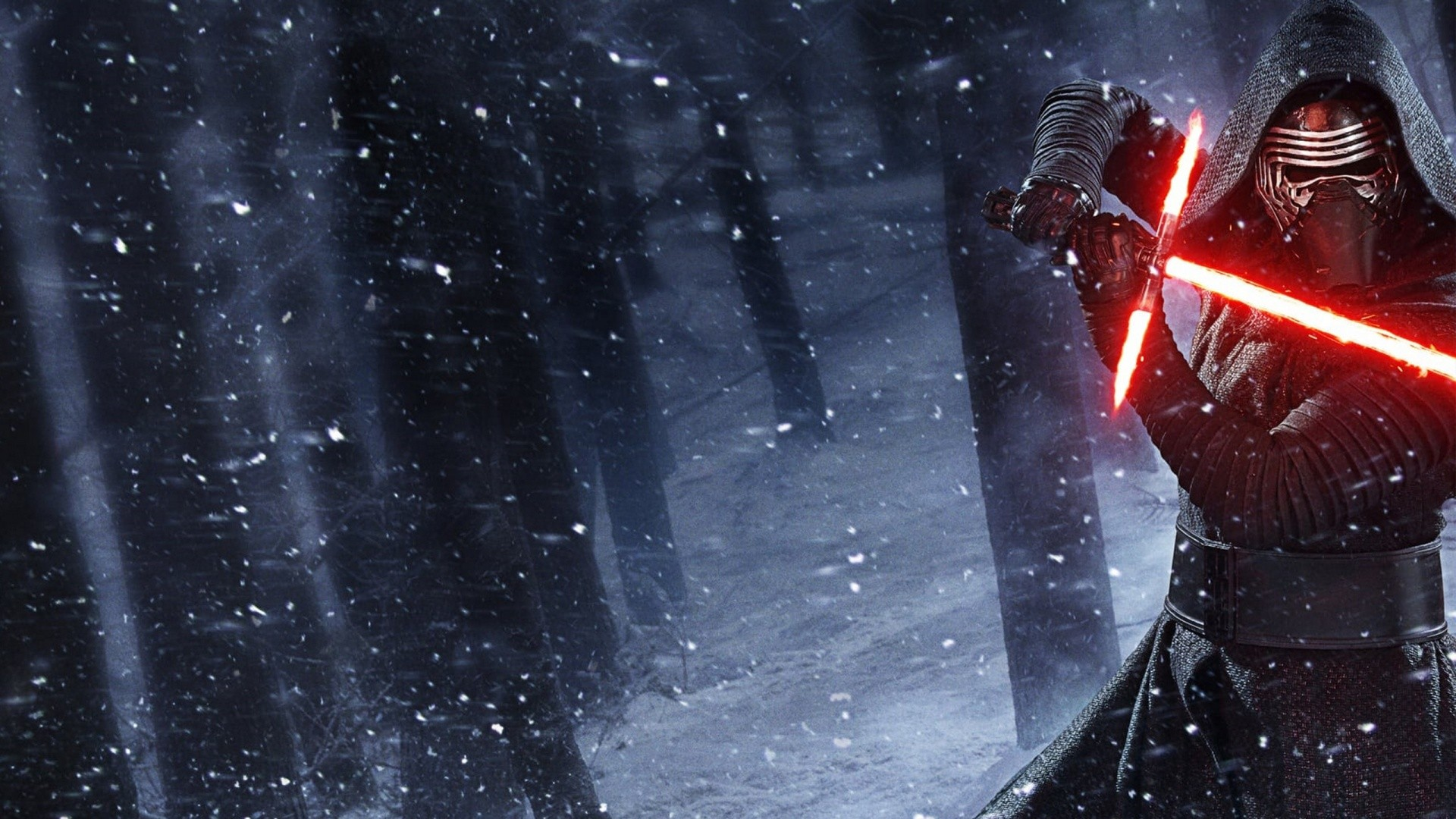 kylo ren wallpaper 1920x1080 ·① download free cool wallpapers for