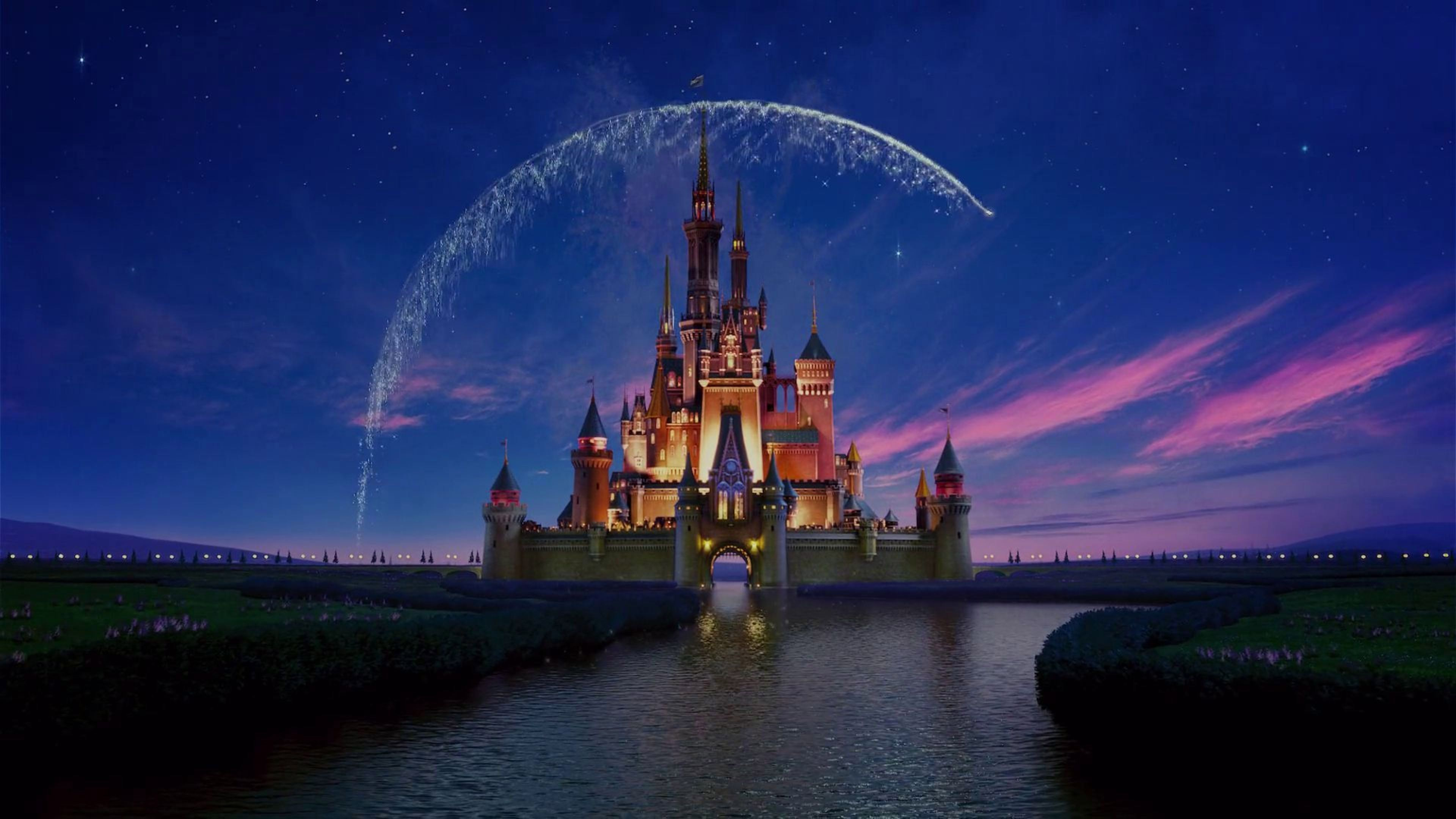 Disney background ·â'  Download free cool backgrounds for desktop