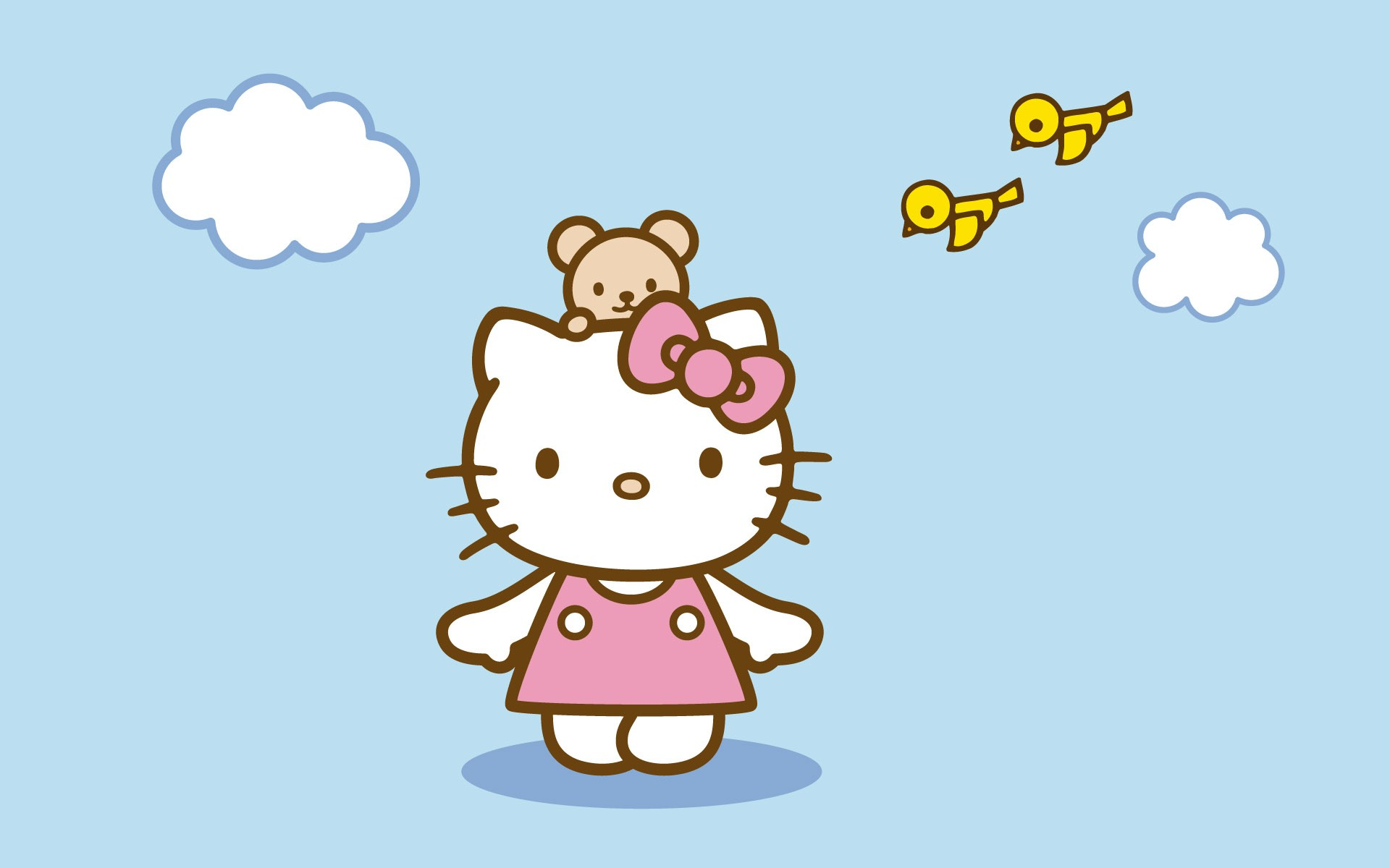 Best Wallpaper Hello Kitty Mint Green - 132081-hello-kitty-background-1920x1200-for-meizu  2018_8626100.jpg