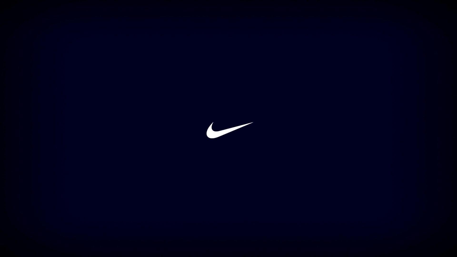 nike background Download cool free nike logos mobile wallpapers and desktop wallpapers, below catalog includes a great selection of best nike wallpapers for mobile phones.