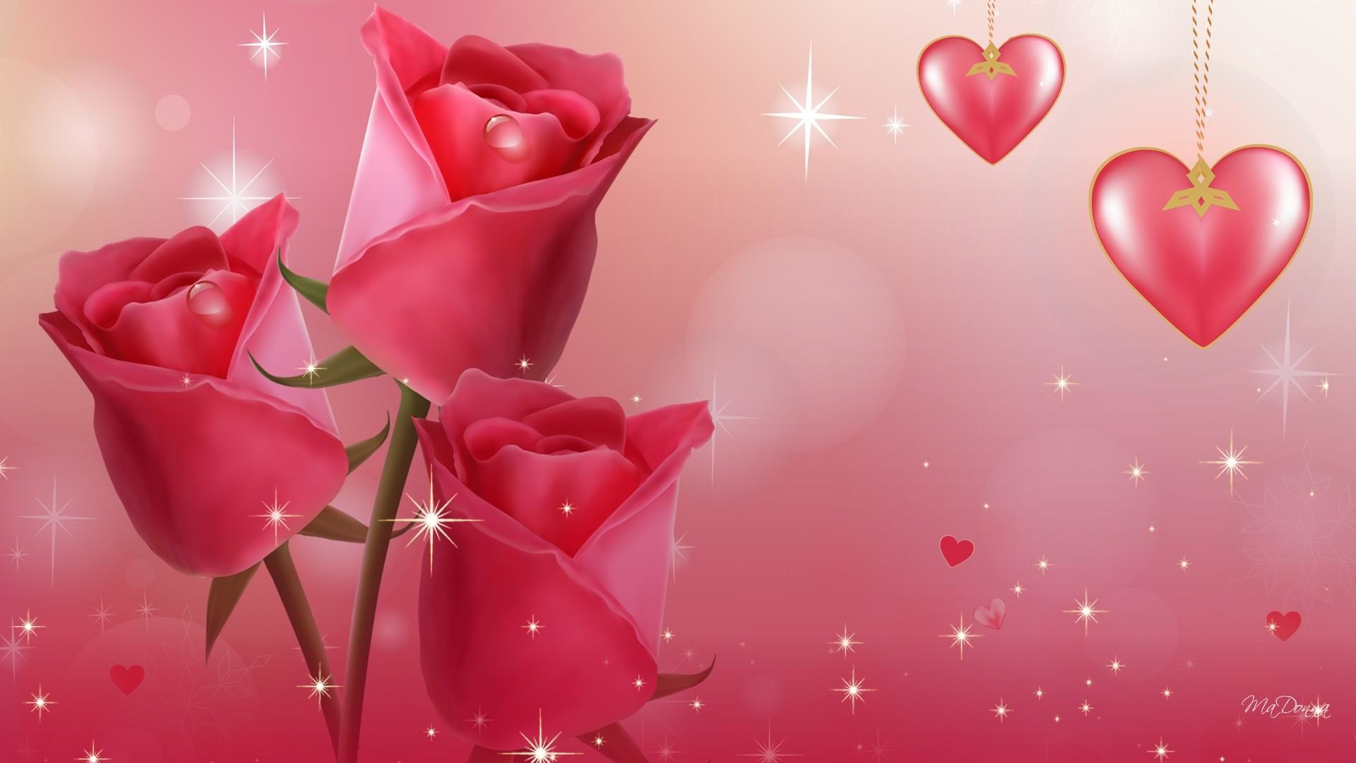 Beautiful Love Wallpaper Hd: Beautiful Love Wallpaper ·①