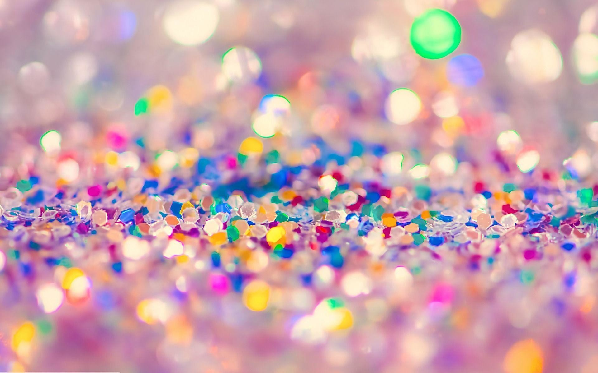 glitter desktop backgrounds ·①