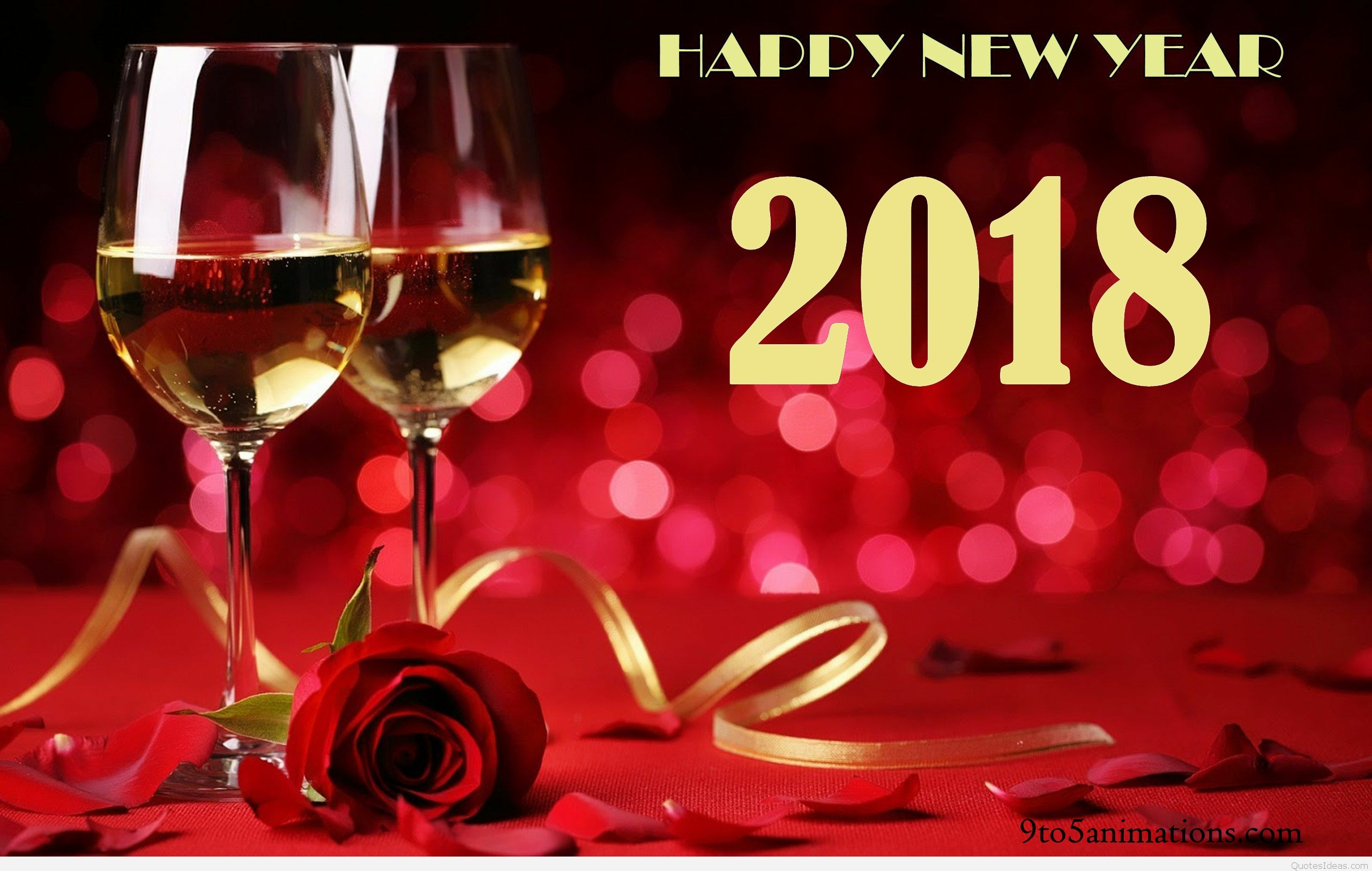 new years eve 2018 wallpaper 183��