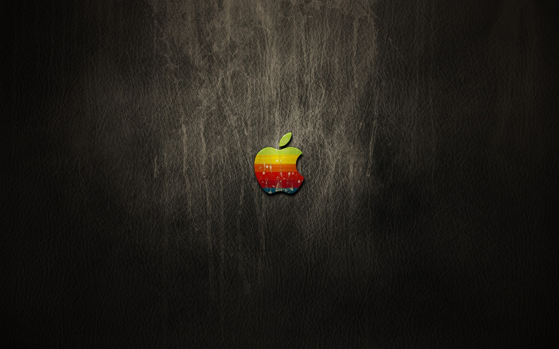 Apple Logo Hd Wallpapers For Iphone 1920 1080 Apple Logo: 36+ Apple Wallpapers ·① Download Free Cool HD Backgrounds
