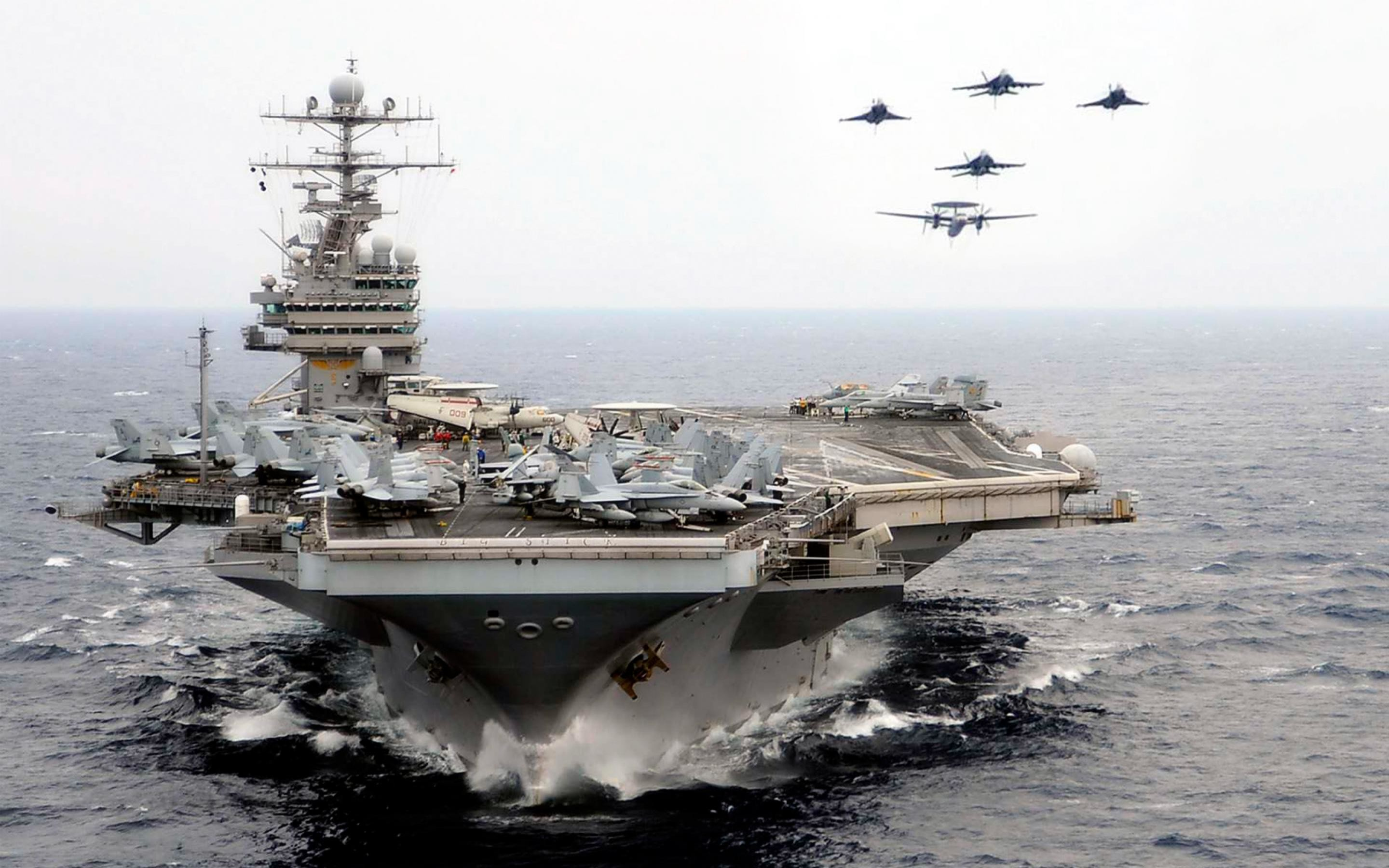 Indian Navy Image Gallery Wallpapers: US Navy Background ·① WallpaperTag