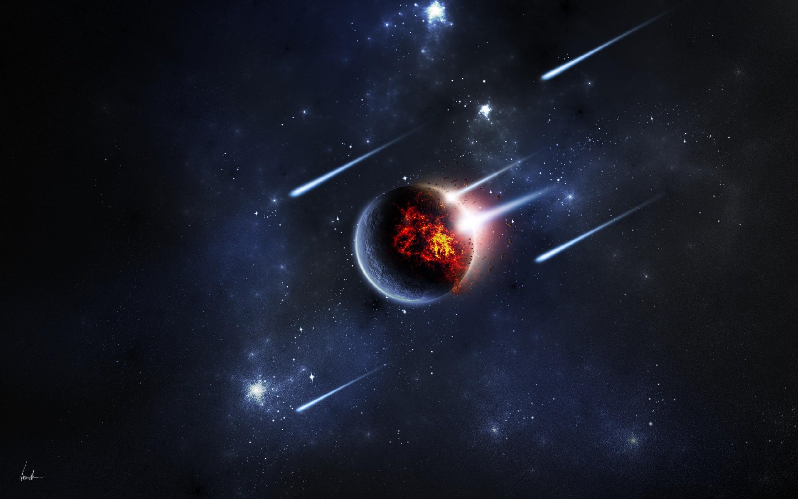 Комета  № 174221 бесплатно