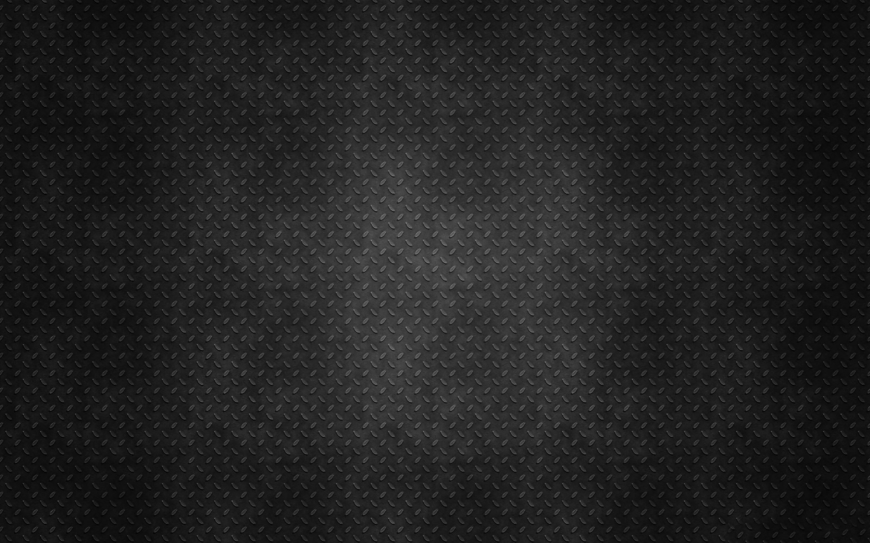 Bar Background 1 Download Free Beautiful Wallpapers For Desktop