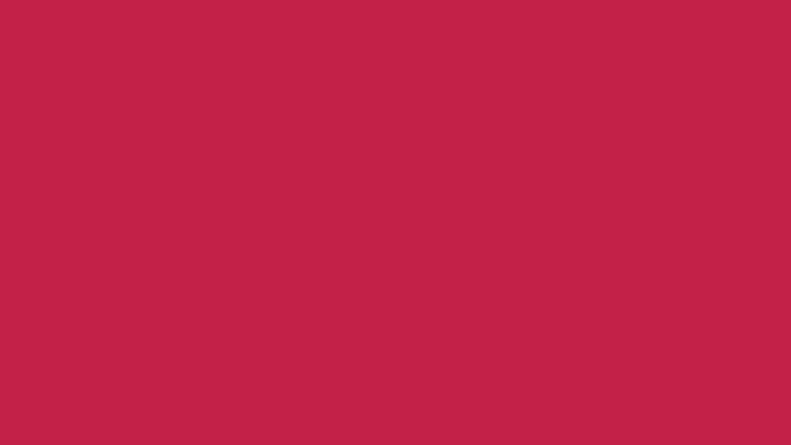 plain red background 183�� download free amazing high