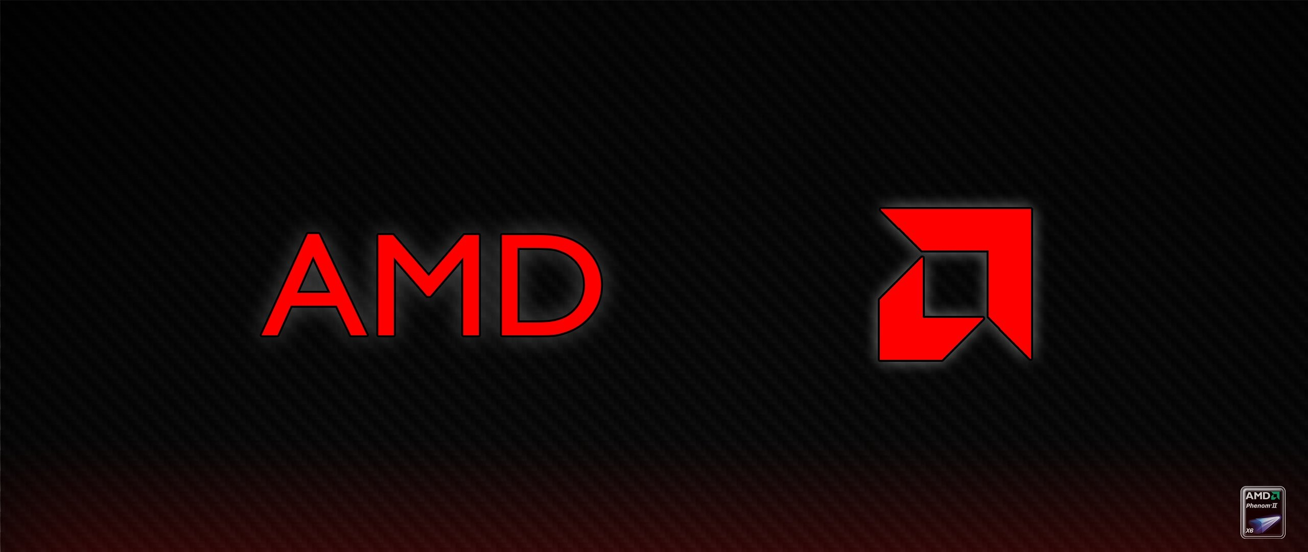 amd fx background by - photo #30