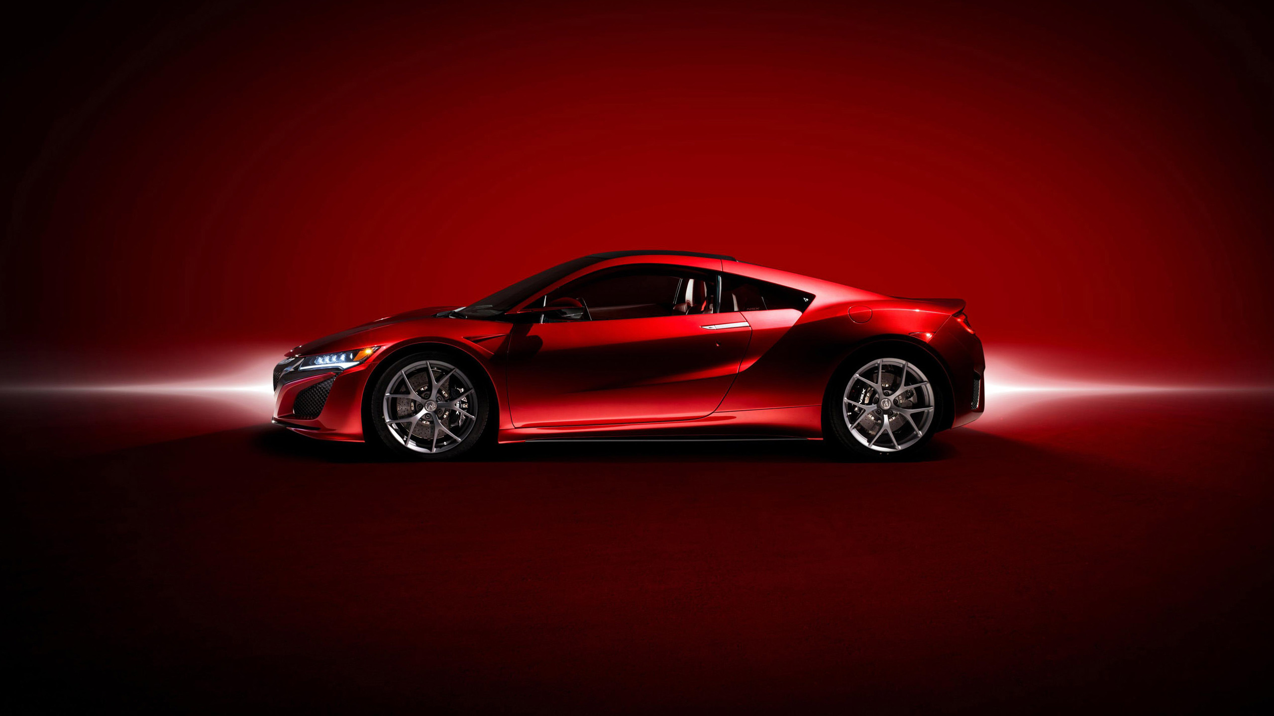 Acura Nsx R For Sale >> 2018 Acura Nsx Wallpapers ·①