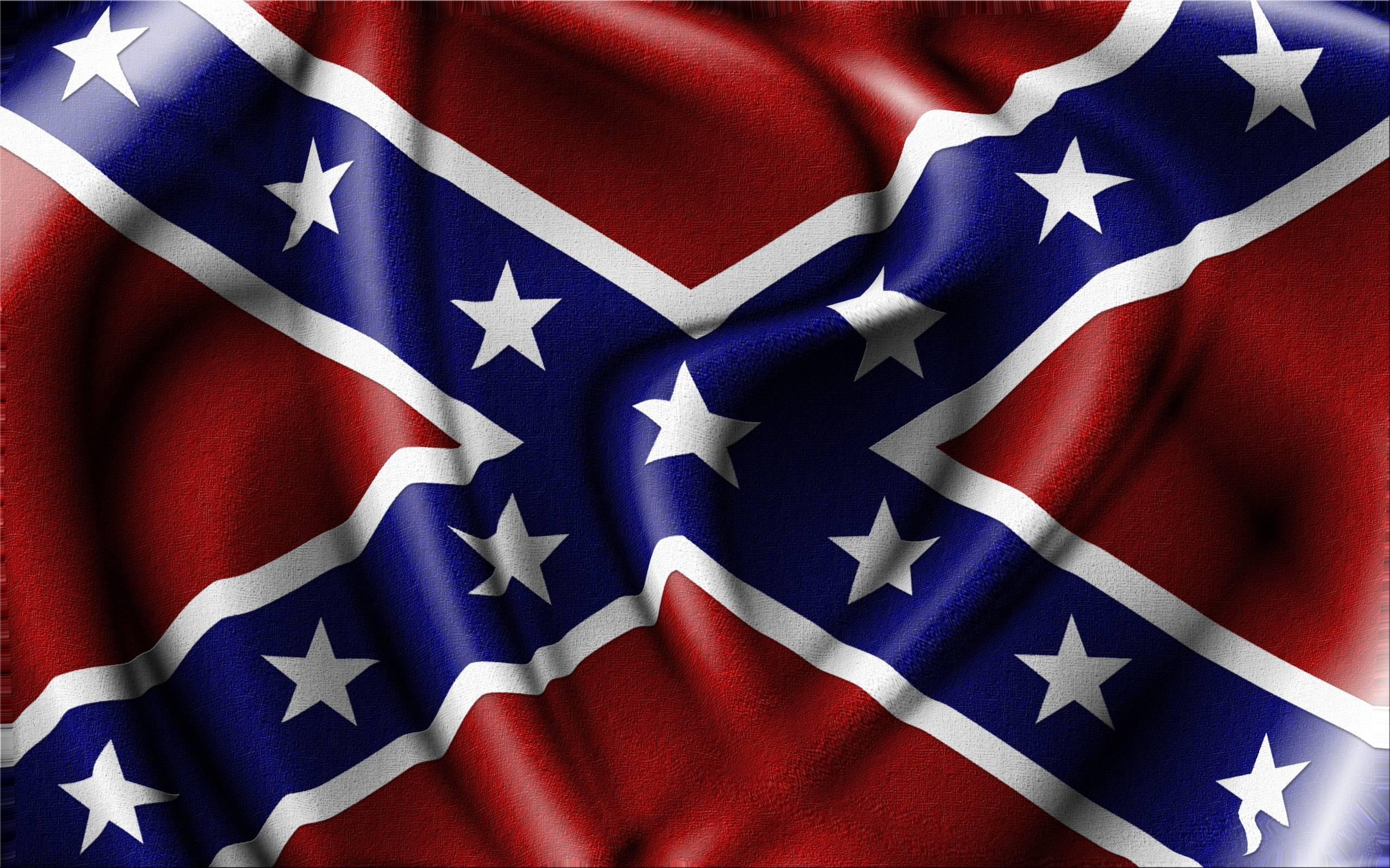Confederate Flag Wallpaper  U00b7 U2460 Download Free Awesome Hd