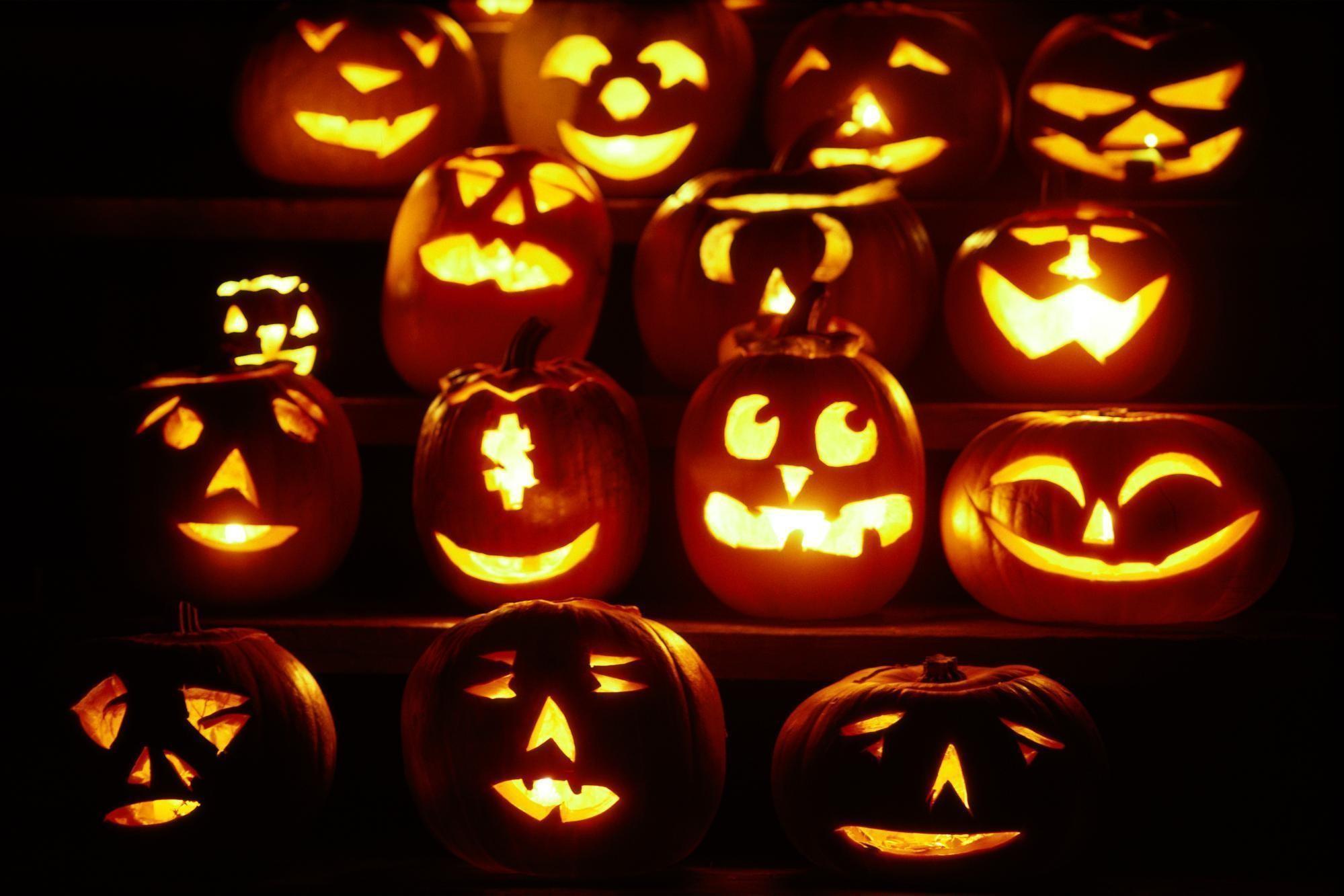 Halloween Pumpkin Wallpaper Iphone.Pumpkin Wallpaper Backgrounds Wallpapertag