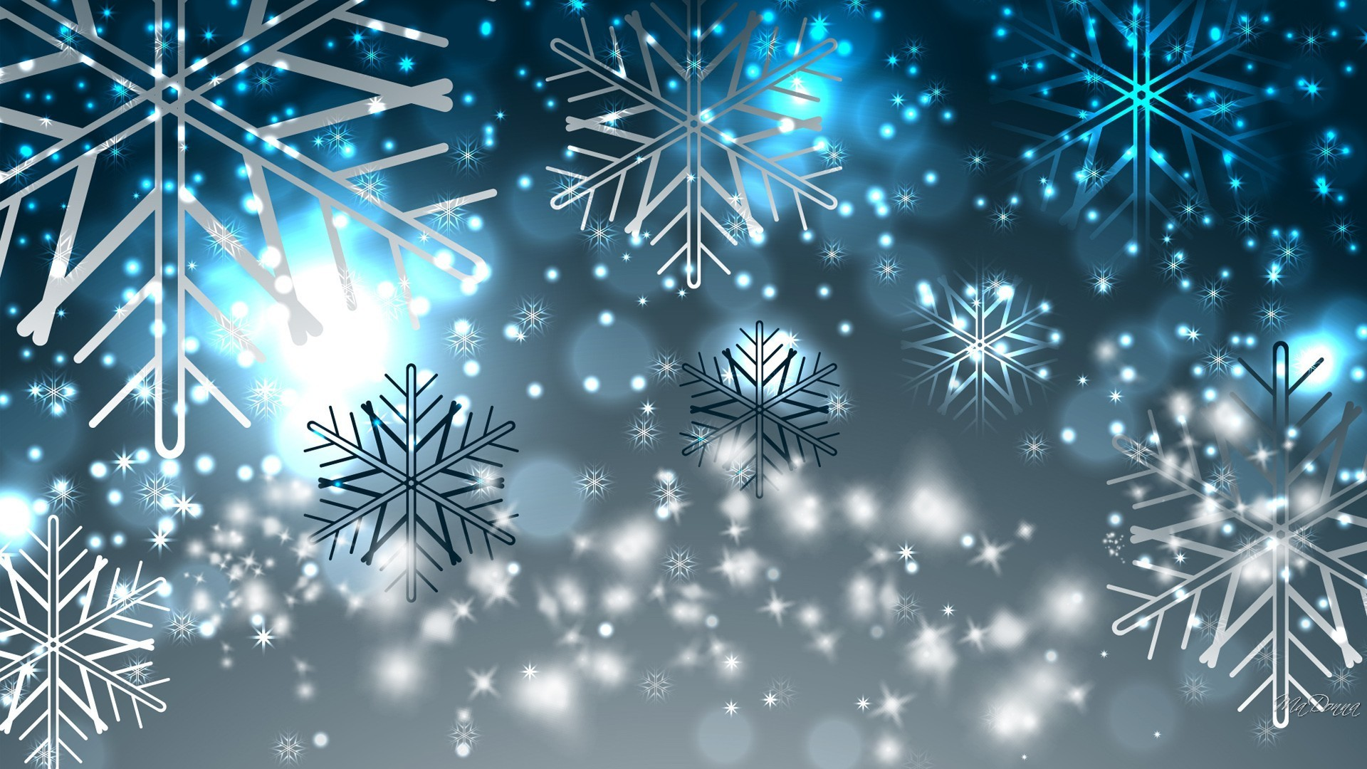 Winter Christmas Backgrounds: Charlie Brown Christmas Wallpaper Desktop ·① WallpaperTag