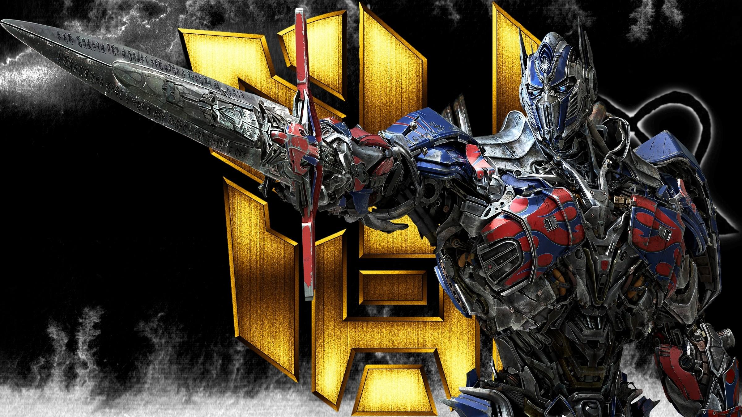 Transformers optimus prime wallpaper wallpapertag - Transformers prime wallpaper ...